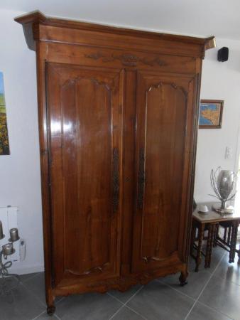 relooking meuble restauration et relooking armoire. Black Bedroom Furniture Sets. Home Design Ideas